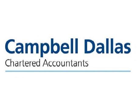 Campbell Dallas LLP - Renfrew, Renfrewshire PA4 8WF - 01418 866644 | ShowMeLocal.com