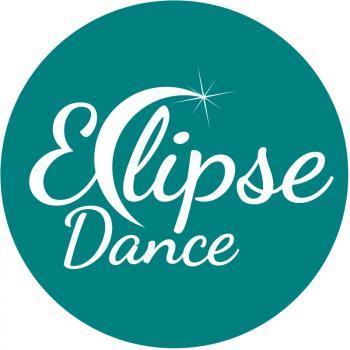 Eclipse Dance - Kenilworth, Warwickshire CV8 2DA - 07719 072273 | ShowMeLocal.com