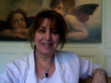 Toronto Homeopath, Marilyn Freedman - Toronto, ON M6A 2K6 - (416)823-7918 | ShowMeLocal.com