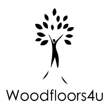 Woodfloors4u - Ilford, Essex IG6 3HQ - 020 8500 1940   ShowMeLocal.com