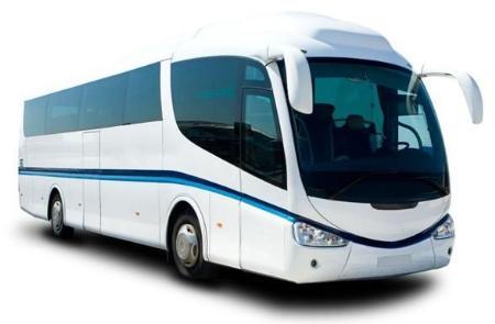 Low Cost Minibus Coach Hire - London, London EC1N 8JY - 03333 444071 | ShowMeLocal.com