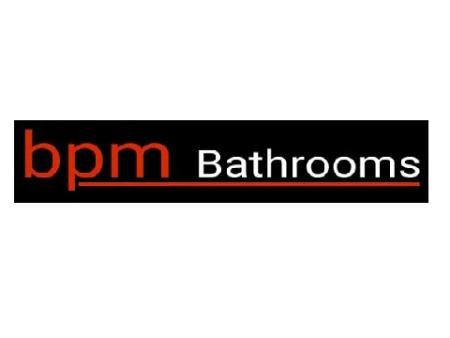 Bpm Bathrooms - Battersea, London SW11 5RN - 44207 738947 | ShowMeLocal.com