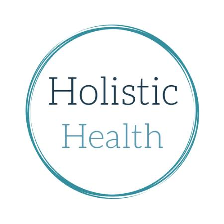 Holistic Health Oxford - Oxford, Oxfordshire OX3 7BL - 07704 769098 | ShowMeLocal.com