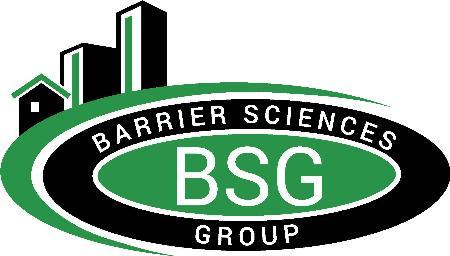Barrier Sciences Group - Woodstock, ON N4V 1C3 - (866)333-3920 | ShowMeLocal.com