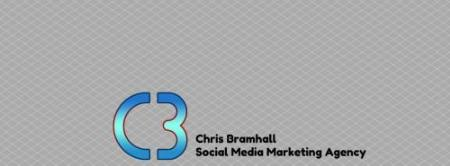 Chris Bramhall Social Media Marketing Agency - Covent Garden, London WC2H 9BH - 07552 856420 | ShowMeLocal.com