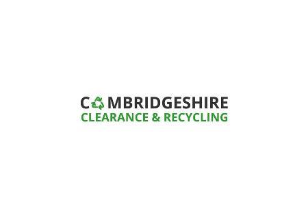 Cambridgeshire Clearance & Recycling Ltd - Milton, Cambridgeshire CB24 6AZ - 01223 438064 | ShowMeLocal.com