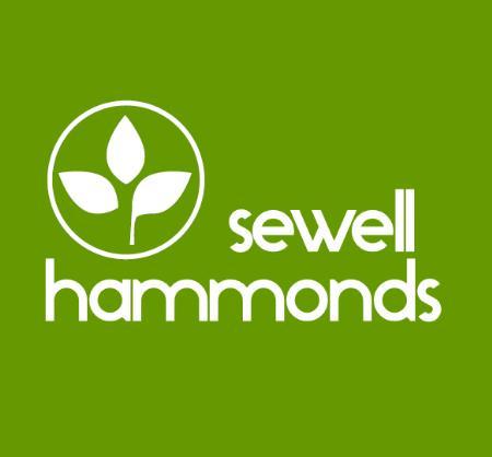 Sewell Hammonds Tree Surgeons - Oswaldtwistle, Lancashire BB5 4RP - 08432 892756 | ShowMeLocal.com