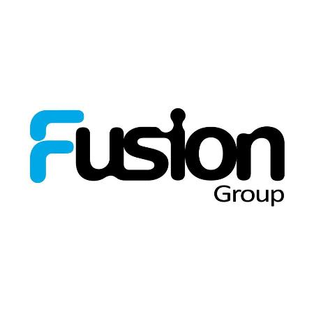 Fusion Business Group - Leederville, WA 6007 - (08) 6243 0444 | ShowMeLocal.com