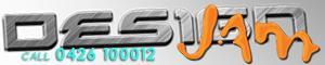 Des1Gn Jam (Djwebsites) - Fortitude Valley, QLD 4006 - 0426 100 012   ShowMeLocal.com