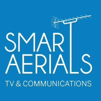 Smart Aerials: TV & Communication - Eastbourne, East Sussex  BN22 9BN - 01323 332380 | ShowMeLocal.com