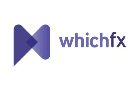 Whichfx - Hinckley, Leicestershire LE10 1LW - 01455 233222   ShowMeLocal.com