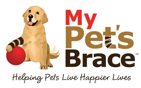 My Pet's Brace - Main Office - Morgantown, PA 19543 - (610)286-0018 | ShowMeLocal.com