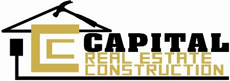 Capital Real Estate Construction - Pittsburgh, PA 15216 - (412)344-2961 | ShowMeLocal.com
