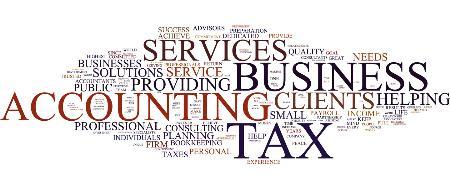 Las Vegas Bookkeeping - Las Vegas, NV 89135 - (702)945-2757 | ShowMeLocal.com