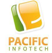 Pacific Infotech UK Ltd - Hounslow, London TW4 6JQ - 020 3137 6707 | ShowMeLocal.com
