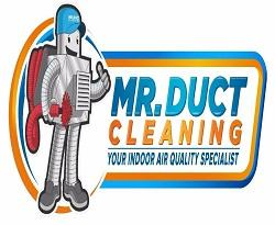 Mr Duct Cleaning - Bundoora, VIC 3083 - 1300 673 828 | ShowMeLocal.com