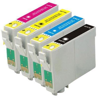 Inkjet Cartridges - Baldwin Park, CA 91706 - (626)371-1021 | ShowMeLocal.com