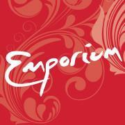 Emporium - Fortitude Valley, QLD 4006 - (07) 3516 7511 | ShowMeLocal.com