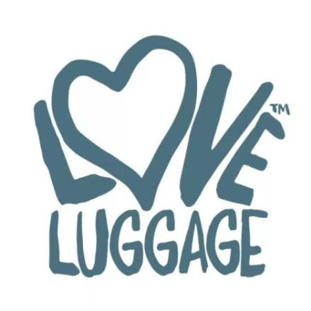Love Luggage Randwick - Sydney, NSW 2031 - (02) 9314 7984 | ShowMeLocal.com