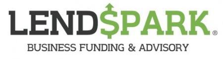 Lendspark Business Financing - Carlsbad, CA 92008 - (760)660-4355 | ShowMeLocal.com