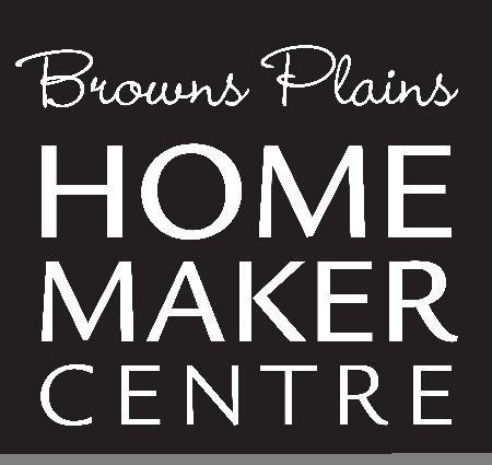 Browns Plains Homemaker Centre - Browns Plains, QLD 4118 - (07) 5636 0808   ShowMeLocal.com