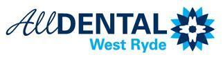 All Dental West Ryde - West Ryde, NSW 2114 - (02) 9874 1550   ShowMeLocal.com