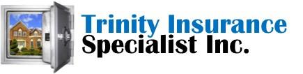 Trinity Insurance Specialist, Inc - Grapevine, TX 76051 - (817)410-4720 | ShowMeLocal.com
