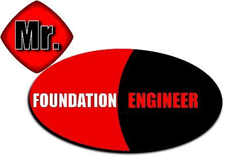 Mr. Foundation Engineer - Little Rock, AR 72201 - (501)353-3745 | ShowMeLocal.com