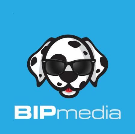 BIP media - West Palm Beach, FL 33405 - (305)340-2398 | ShowMeLocal.com
