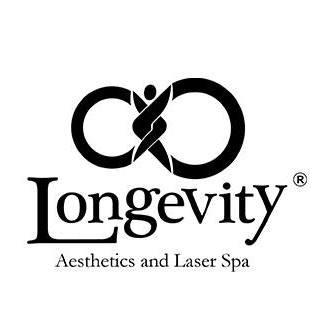 Longevity Aesthetics & Laser Spa - Oklahoma City, OK 73114 - (405)703-4990 | ShowMeLocal.com