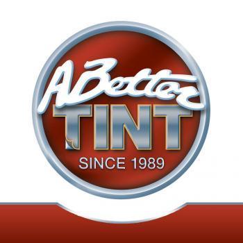 A Better Tint And Window Treatments - Scottsdale, AZ 85258 - (602)253-6626   ShowMeLocal.com