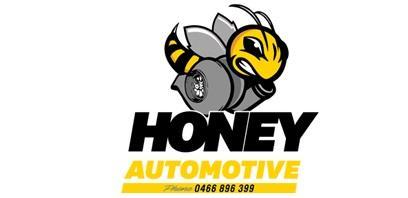 Honey Automotive - Phillip Bay, NSW 2035 - 0466 896 399   ShowMeLocal.com