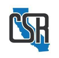 Cal State Restoration - Poway, CA 92064 - (888)558-2891 | ShowMeLocal.com
