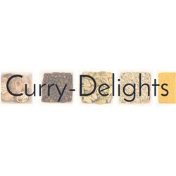 Curry Delights - Ontario, CA 91761 - (818)216-5456 | ShowMeLocal.com