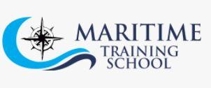 Maritime Training School - Cabarita, NSW 2137 - 1800 144 296 | ShowMeLocal.com