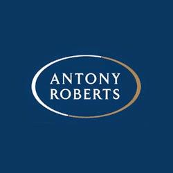 Antony Roberts - Twickenham, London TW1 3EH - 020 8891 3209 | ShowMeLocal.com