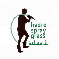 Hydrospray Grass - Grange, QLD 4051 - (07) 3356 2253 | ShowMeLocal.com