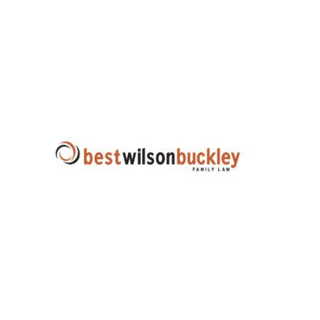 Best Wilson Buckley Family Law - Brisbane City, QLD 4000 - (07) 3210 0281 | ShowMeLocal.com