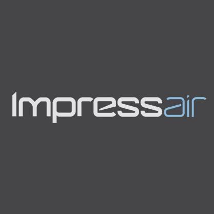 Impress Air - Aerial Photography - Hawthorn, VIC 3122 - (03) 9417 1819 | ShowMeLocal.com
