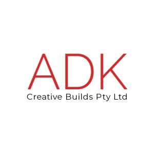 ADK Creative Builds Pty Ltd - Olinda, VIC 3788 - 0430 890 707   ShowMeLocal.com