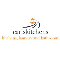 Carls Kitchens - Green Valley, NSW 2168 - (02) 9826 8350 | ShowMeLocal.com
