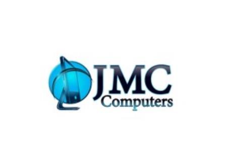 JMC Computers - Coburg, VIC 3058 - (03) 9355 7779   ShowMeLocal.com