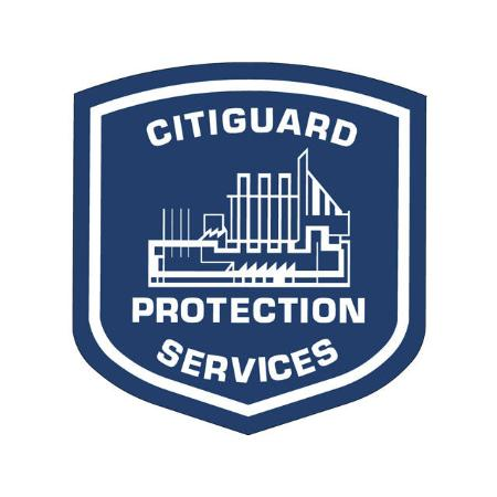 Citiguard Protection Services - Strathfield South, NSW 2136 - 1300 662 468 | ShowMeLocal.com