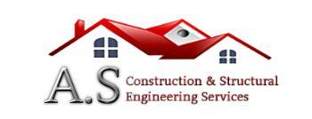 A.S Construction & Engineering Ltd - London, London E6 1AE - 07540 262368 | ShowMeLocal.com