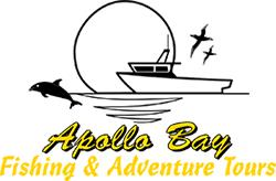 Apollo Bay Fishing & Adventures - Apollo Bay, VIC 3233 - (03) 5237 7888 | ShowMeLocal.com