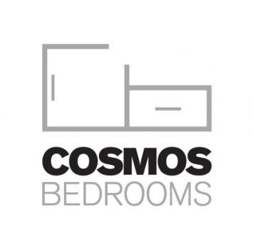 Cosmos Bedrooms - Leigh-On-Sea, Essex SS9 2UR - 01702 710192 | ShowMeLocal.com