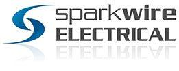 Sparkwire Electrical - Lockleys, SA 5032 - 0410 696 922   ShowMeLocal.com