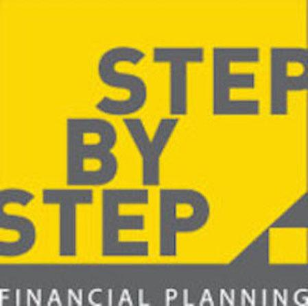 Step By Step Financial Planning - Liverpool, NSW 2170 - (02) 9600 5269 | ShowMeLocal.com