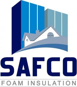 Safco Foam Insulation - Hampden, MA 01036 - (413)525-3380 | ShowMeLocal.com