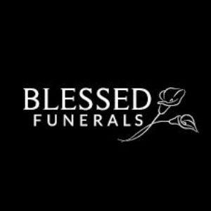 Blessed Funerals Five Dock - Five Dock, NSW 2046 - (02) 9938 6472 | ShowMeLocal.com